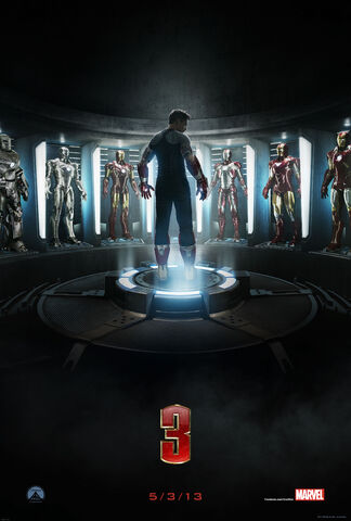 File:Iron Man 3 poster.jpg