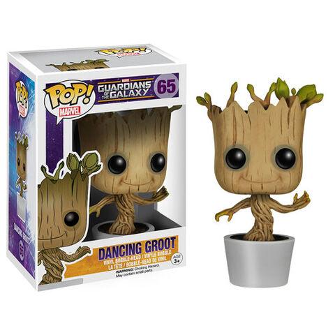 File:Pop Vinyl Guardians of the Galaxy - Dancing Groot.jpg