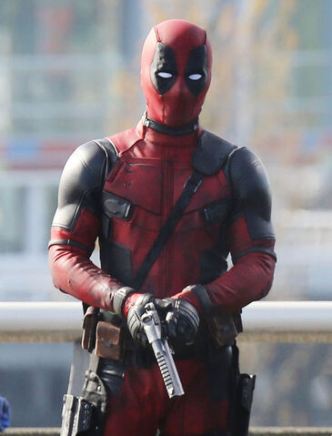 File:Deadpool Set photo 2.jpg