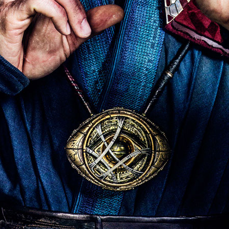 File:Eye of Agamotto.png