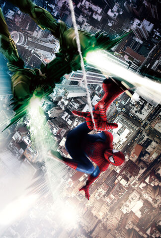 File:The Amazing Spider-Man 2-GreenGoblin.jpg