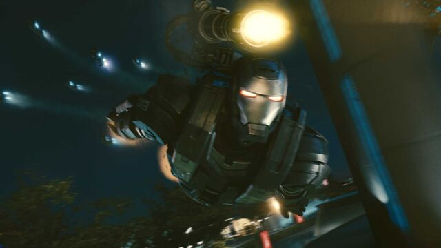 File:2010 iron man 2 068.jpg