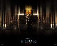Thor wallpaper 1280x1024 12