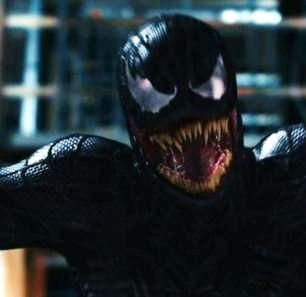 File:Venom1.jpg