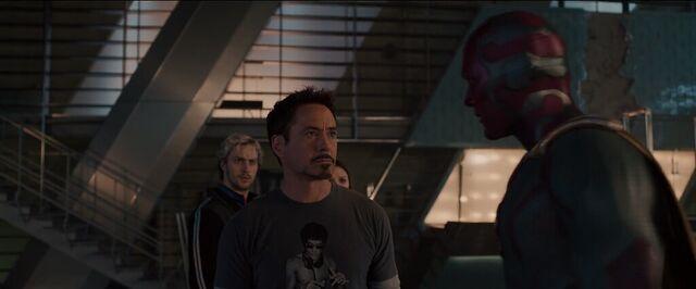 File:Vision Avengers Age of Ultron Still 10.JPG