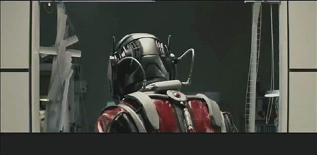 File:Ant-man2.png