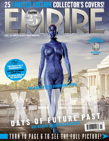 File:Empiremystique.jpg