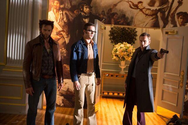 File:Logan, Hank and Erik.jpg