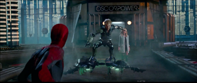 File:Spider-Man & Green Goblin at The Power Plant.png