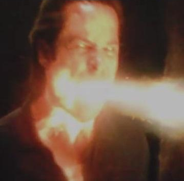 File:Aldrich killian.png