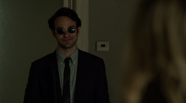 File:Into the Ring Matt Murdock-3.png