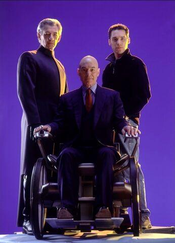 File:X-men-2000-09-g.jpg