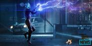 Asm2-electro-1-