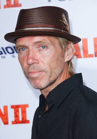 File:Richard Brake.jpg