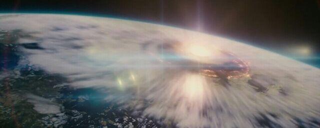 File:Earth-Avengers Age of Ultron 2.jpg
