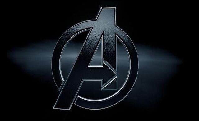 File:Avengerslider.jpg