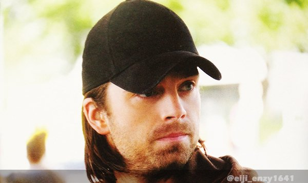 File:Captain America Civil War Promo 06.jpg