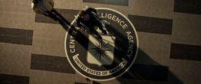 X-Men Apocalypse-CIA