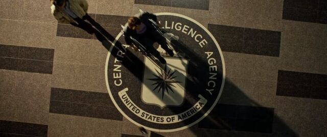 File:X-Men Apocalypse-CIA.jpg