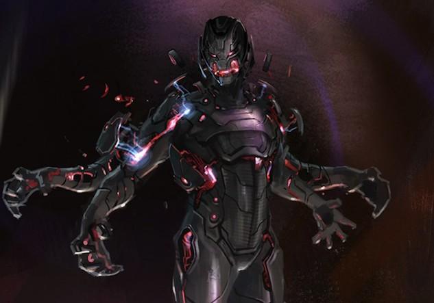 File:Ultron Concept art aou 14.jpg