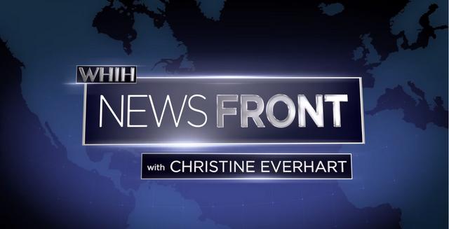 File:WHIH Newsfront.png