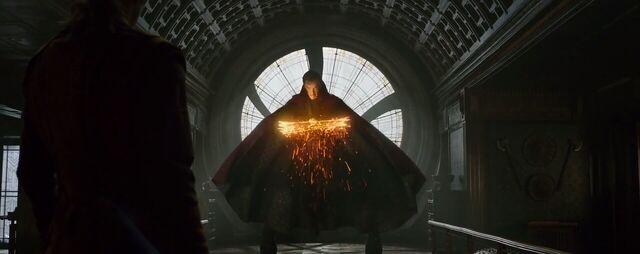 File:Cloak of Levitation Still Doctor Strange (6).JPG