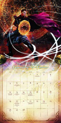 File:Doctor - Strange - 2016- Calendar - 3.jpg