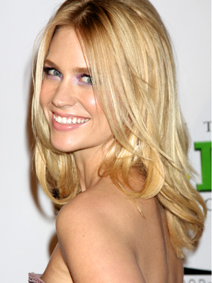 File:January Jones.jpg