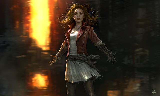 File:Scarlet Witch AAOU Concept Art.jpg