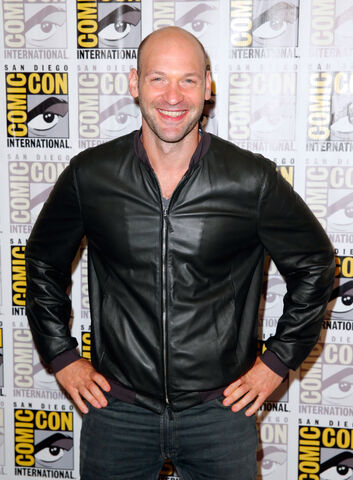 File:Sdcc2014-marvelpresspanel-stoll.JPG
