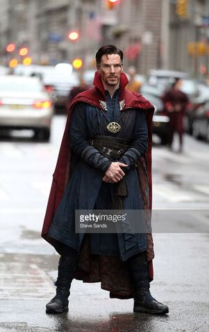 File:Doctor Strange Filming 36.jpg