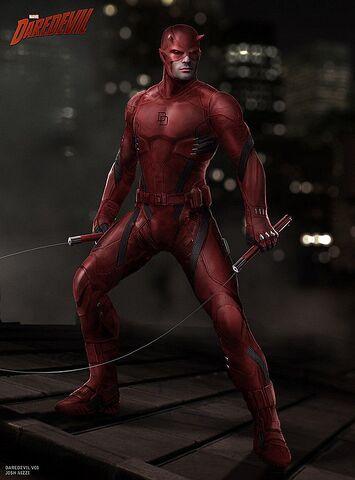 File:Daredevil-costume-concept-josh-nizzi1.jpg