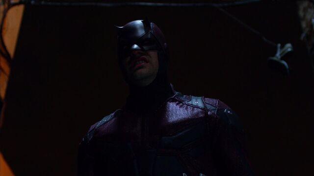 File:Daredevil Red Suit 07.jpg