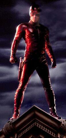 File:Daredevil thumb.jpg