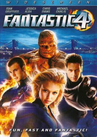 File:Fantastic 4 Widescreen US DVD.jpg