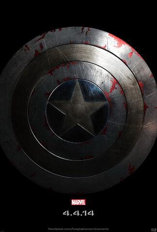 File:Captain America The Winter Soldier Teaser poster.jpg