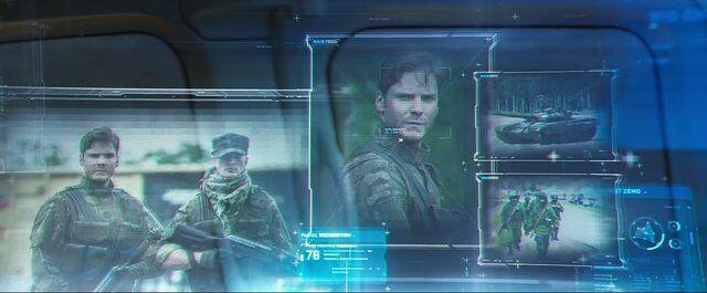 File:Helmut Zemo Stark Industries Helicopter Hologram Captain America Civil War (3).JPG