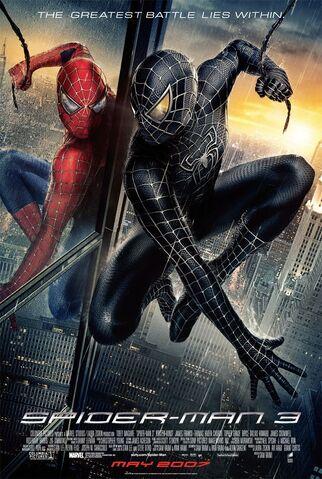 File:Spider man3 ver8 xlg.jpg