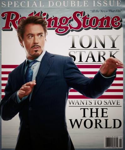 File:TonyStarkRollingStone-IM.png