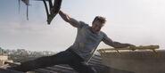 Captain America Civil War Teaser HD Still 61