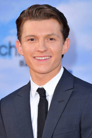 File:Tom Holland.jpg