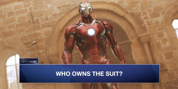 File:WHIH Newsfront Tony Stark.jpg