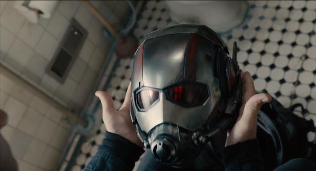 File:Ant-Man (film) 04.png