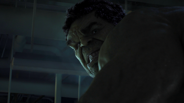 File:Hulk01-Avengers.png