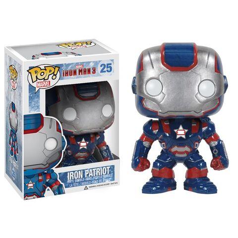 File:Pop Vinyl Iron Man 3 - Iron Patriot.jpg