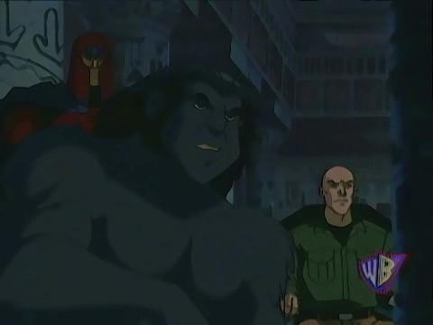 File:Beast (X-Men Evolution)3.jpg