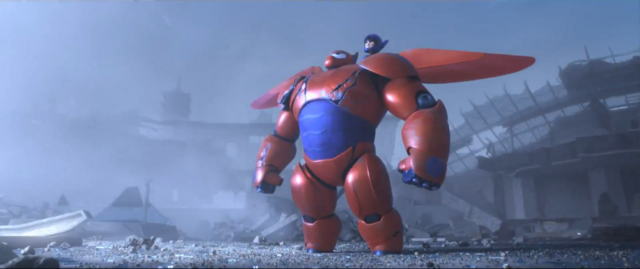 File:DamagedBaymaxwithHiro.png
