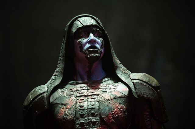 File:Ronan Headshot.jpg