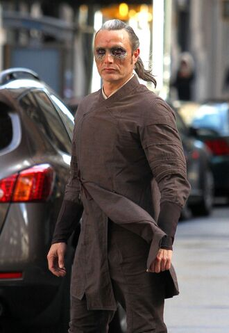 File:Doctor Strange Filming 53.jpg