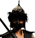 Genghis Carnage